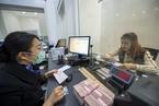 依據官方核驗價發放貸款 上海收緊二手房信貸政策