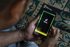 TikTok等三款应用在印度遭禁 字节跳动损失超60亿美元