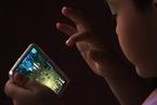 修法拟建立未成年人电子身份认证系统 能否治住沉迷网游?