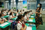 深圳市紧急取消期末考试 若已开考不公布成绩