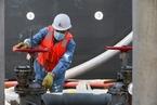 能源内参|中国核电募资76亿元用于漳州核电等项目建设;商务部废止实施13年的成品油、原油市场管理办法