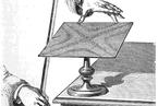 科学|法兰西第一帝国的头号科学粉丝