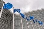 """分析│欧盟要在网上建自己的""""墙"""",准备过滤什么?"""