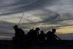 俄土角力牵动利比亚内战 卡扎菲倒台9年战火仍难歇