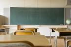 江苏常州小学生坠楼案进展:班主任降岗 事发原因仍不明