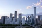 北京写字楼空置率创近十年新高 租金连续六季度下滑