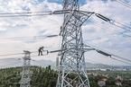 多地因能耗双控限电限产 双控政策趋严