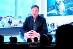 马斯克:特斯拉将在年内完成L5级无人驾驶基本功能