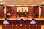 江西男子26年前杀童案再审 检方建议无罪法院择期宣判