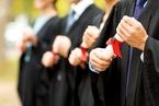 课程缩水掀退费潮 疫情致多国高校债务激增