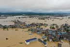 特别报道|2020南方洪灾