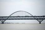 江西长江岛镇号召青壮年返乡支援抗洪 两天内1500人归来