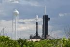 T早报 小冰将从微软分拆;SpaceX再次推迟星链卫星发射