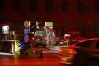 能源内参|辽宁一污水处理厂爆炸 17人受伤;兖矿集团与山东能源拟战略重组