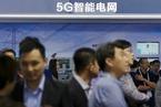 国内最大规模5G智能电网建成 未来能否推广?