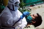 大流行手记|7月13日:多国多地疫情复燃 全球感染者快速增加