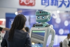 牛津大学教授:AI医疗如何在疫情中发挥作用?