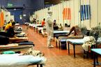 研究预测新冠疫情轨迹:若秋冬复发会否赶超西班牙流感?