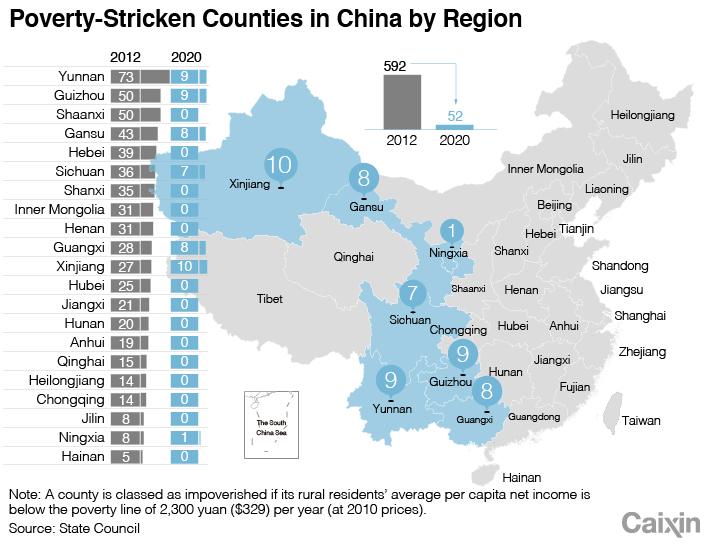 Liangshan chart-2