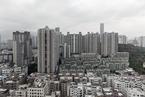 楼市全面复苏 深圳二手房领涨全国
