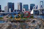 体坛|体操之叹,东京奥运之忧