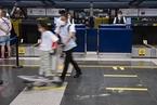 防境外输入 入境航班旅客需提供核酸检测证明