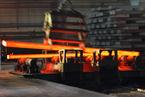 能源内参 天津三家钢企整体退出;美国WTI原油期货破70美元 创两年半新高