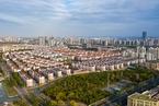 上海首批集中供地52宗 要求溢价不超10%