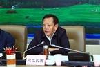 人事观察|西藏宣传部长边巴扎西履新国家民委副主任