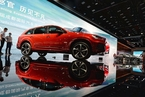 豪华车价格下探 市场份额不断攀升