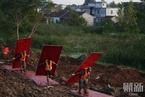 水患日记|合肥梅雨期降水超历史 建始洪灾死亡5人失联1人