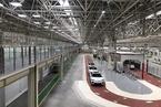 广汽集团称电动车续航里程可突破1000公里