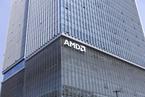 AMD二季度业绩超预期 股价大涨10%创历史新高