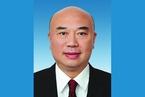 人事观察|刘国中履新陕西省委书记 胡和平另有任用