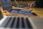 苹果电脑、平板重回增长 二季度收入增11%