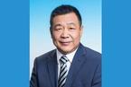 人事观察|任职人民日报社35年 许正中履新湖北宣传部长