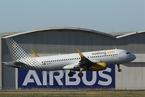 波音、空客上半年亏损合计50亿美元 航空业还能好么?