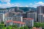 深圳停批商務公寓 擬加大宅地供應比例