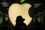 苹果执行版号新规 中国商店下架近3万款游戏