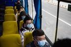 中国科学家《细胞》刊文 测试新冠潜在突变影响