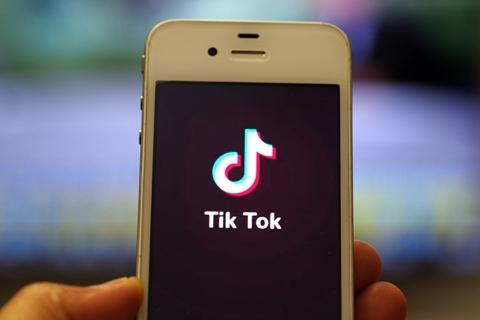 T早报 微软前CEO鲍尔默称追逐TikTok令人兴奋 已准备好应对监管;创维分拆酷开独立上市获联交所同意