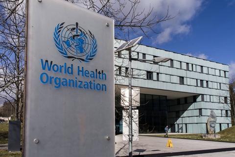 报告:124国已制定空气质量标准 仅9%符合WHO指导值