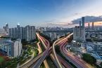 粤港澳大湾区城际铁路获批 总投资超4700亿元