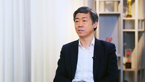 杨澜对话李稻葵:消费回暖还需耐心 经济下半年会恢复疫前水平(上)