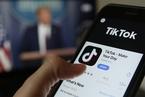 TikTok网红致信特朗普:Facebook和Twitter无法取代TikTok