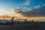 日韩回国航班增至每周各15班 机票超两万元