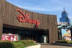 疫情重创迪士尼业绩 新片《花木兰》直接上线Disney+