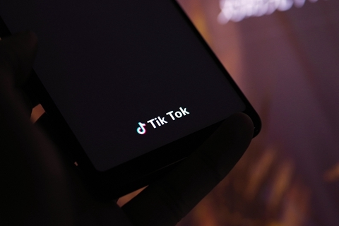 TikTok在欧洲建数据中心 海外总部将落地伦敦