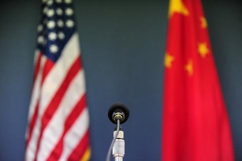 中美关系震荡期各地如何应对?学者:深圳抓住反思机会