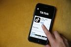 T早报|美国公布净网计划 华为阿里腾讯等被点名;TikTok在欧洲建数据中心 海外总部将落地伦敦